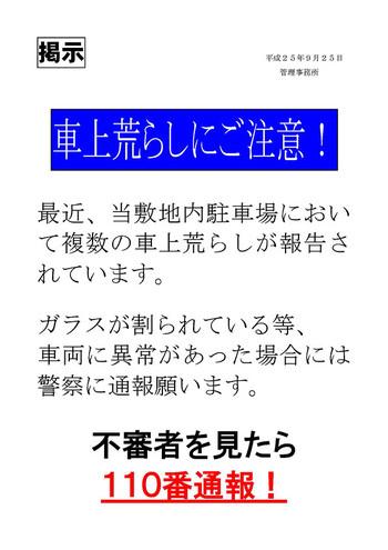 20130925_syajo