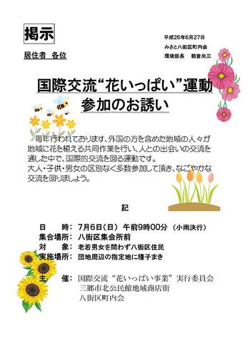 20140627_hana