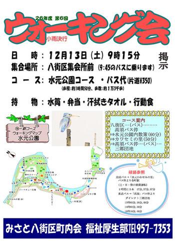 20141213_walking