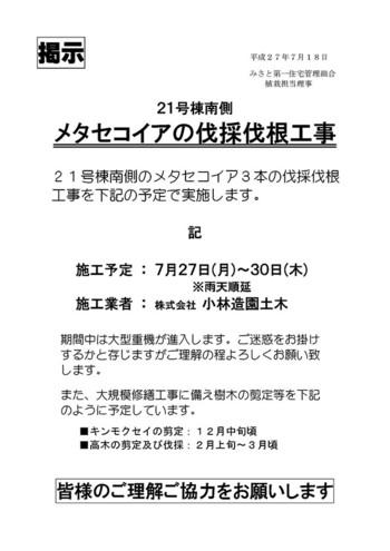 20150718_metasekoia